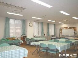山本病院様
