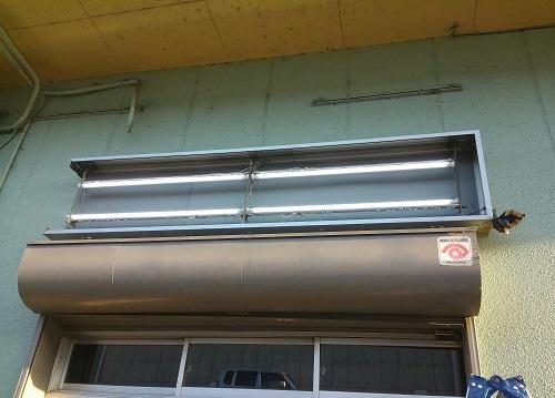 LED壁面看板